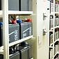 Советы по выбору аккумулятора для источников бесперебойного питания (UPS)