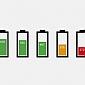 Проблемы при использовании аккумуляторов